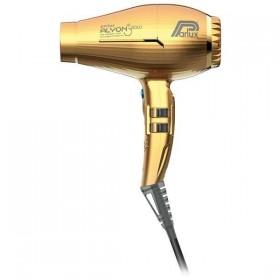 Parlux Alyon Gold 2250Watt