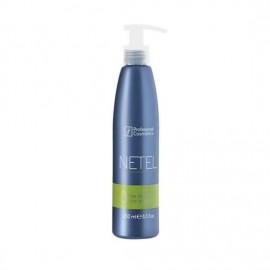 Professional Cosmetics Netel Προστατευτικό έλαιο για το δέρμα 250ml