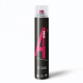 PROFESSIONAL BY FAMA A+ DEFINER STRONG HOLD SPRAY 500ml