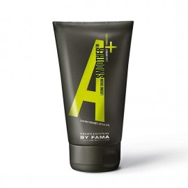 PROFESSIONAL BY FAMA A+ SMOOTHER LISSING CREAM 150ml