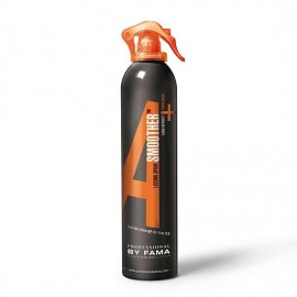 PROFESSIONAL BY FAMA A+ SMOOTHER LISSING SPRAY 300ml