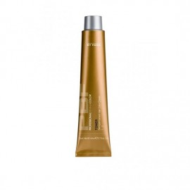 PROFESSIONAL BY FAMA TONER DEMIPERMANENT 80ml