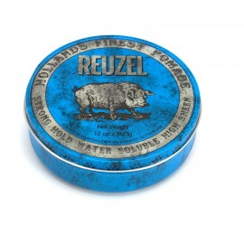 Reuzel Blue Pomade 340gr
