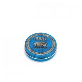 Reuzel Blue Pomade 35gr