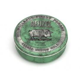 Reuzel Green Pomade 340gr