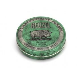 Reuzel Green Pomade 113gr