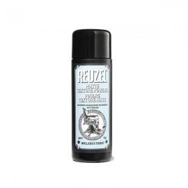 Reuzel Matte Texture Powder 15gr