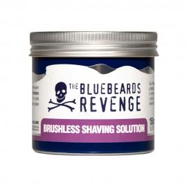 BBR Brushless Shaving Solution 150ml