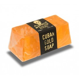 BLUEBEARDS REVENGE CUBAN GOLD SOAP 175gr