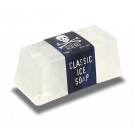 BLUEBEARDS REVENGE CLASSIC ICE SOAP 175gr