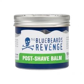 BLUEBEARDS REVENGE POST SHAVE BALM 150ml