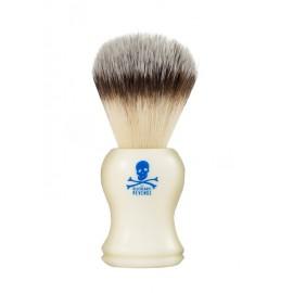 BBR Vanguard Synthetic Brush