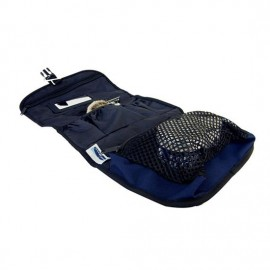 BLUEBEARDS REVENGE HANGING WASHBAG