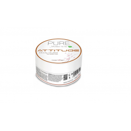 Trontveit PURE Body Butter Anti-Stretch mark 200gr