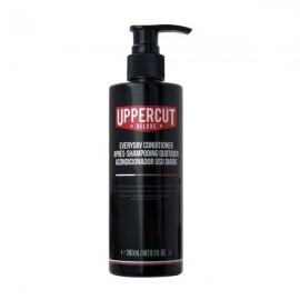 Uppercut Deluxe Conditioner 240ml