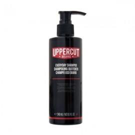 Uppercut Deluxe Shampoo 240ml