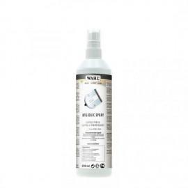 Wahl Hygienic Spray (απολυμαντικό σπρέι) 250ml