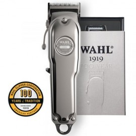 Wahl 100 Year Cordless Clipper 81919