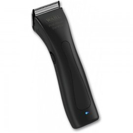 Wahl Beretto Cordless Lithium Professional Hair Clipper