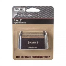 Wahl Finale Replacement Foil 7043-100
