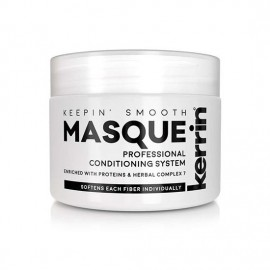 Kerrin Keepin Smooth Masque 250ml