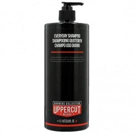 Uppercut Deluxe Everyday Shampoo 1000 ml