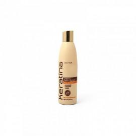 Kativa Keratina Crema Para Peinar 250ml -Keratina Nutrition (leave in cream)κρέμα φινιρίσματος μαλλιών